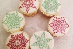 cupcake9