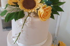 Wedding-Cake-1000