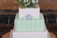 Wedding-Cake-_-1001